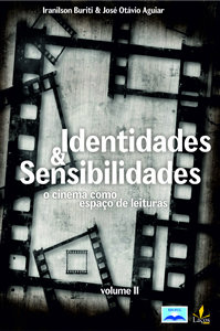 Identidades e Sensibilidades