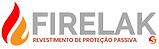 Novo Logo Firelak.png