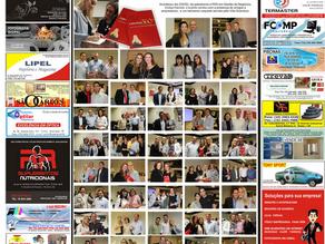 Jornal Negócios Regionais