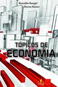 Tópicos de Economia