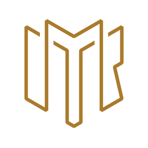 MELO-RANGEL_simbolo-gold-bg.png