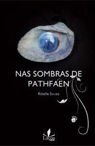 Nas Sombras de Pathfaen