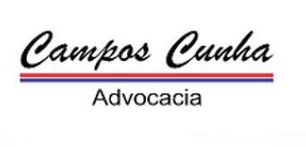 Logo Campos Cunha.jpg
