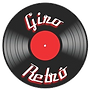 GIRO RETRÔ