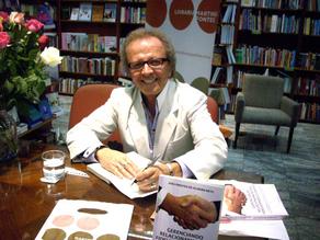 Livro de João Prestes de Oliveira Neto