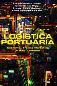 Logistica Portuaria