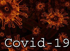 Selak no combate ao Coronavírus