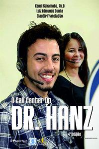 O Call Center do Dr. Hanz