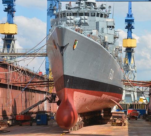 shipyard-1555877_1920_edited.jpg