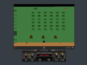 Jogos vintage encontrados na internet