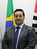 Kleber Oda.PNG