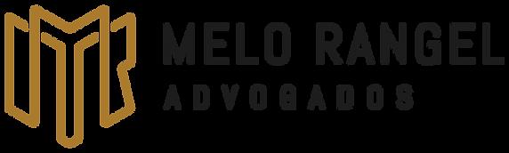 MELO-RANGEL_marca2-color.png