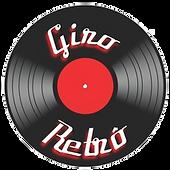 Logo Giro fundo transparente.png
