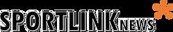 Sportlinknews