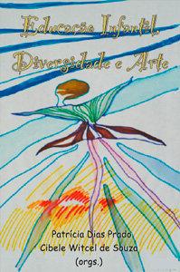 Educação Infantil, Diversidade e Arte