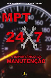 MPT - a importância da manutenção preventiva