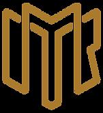 MELO-RANGEL_simbolo-gold.png