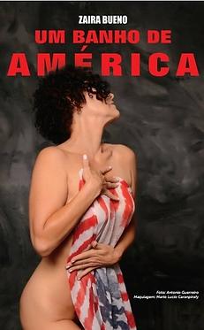 Um banho de América