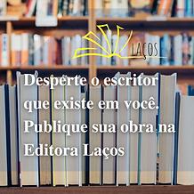 Editora Laços