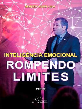 Inteligência Emocional - Rompendo Limites