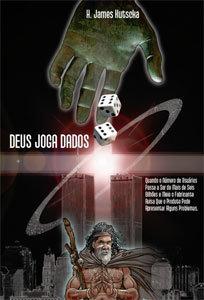 Deus Joga Dados