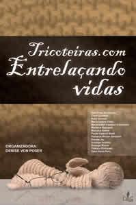 Tricoteiras.com - entrelaçando vidas