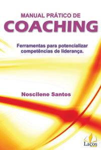 Manual Prático de Coaching