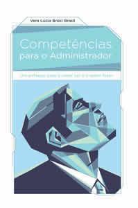 Competências para o Administrador