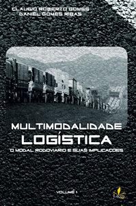 Multimodalidade Logística