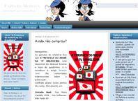 """Onde comprar """"A Presença do Animê na TV Brasileira"""""""