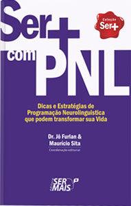 Ser mais com PNL
