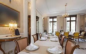 Luxury Dining Hall.webp