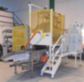 PumaCryo400_aut Metaldyne_6.jpg