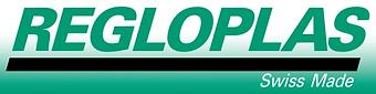 Logo reglo.png
