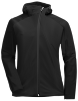 Hoodie_PNG_Clipart-937.png