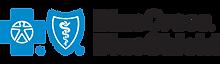 logo-insurance-bluecross-blueshield.png