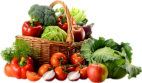 Download-Healthy-Food-PNG-Image.png