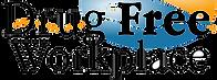 drug_free_workplace_logo-300x203_edited.