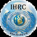 HCU%2087_edited.png