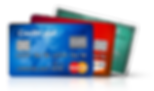 credit-cards-1.png