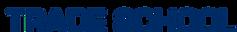 jasa-inc-logo-2_edited_edited.png