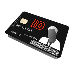 ID-Staff-Cards.png