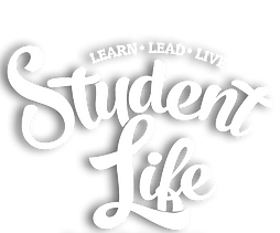 student-life-logo_edited.png