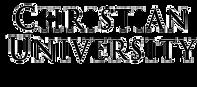 Abilene_Christian_University_wordmark_ed