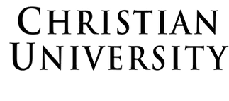 Abilene_Christian_University_wordmark_ed