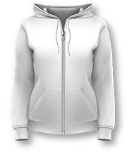 impressionz-printing_zipper-hoodies.png