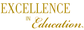 IACS EXCELLENCE LARGE CLEAR-1.png