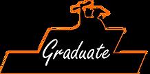 graduate-hi.png