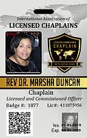chaplain Marsha Duncan.jpg