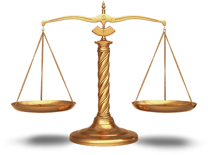 scales_PNG52.png